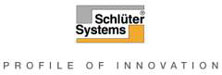 Schluter Systems L.P company